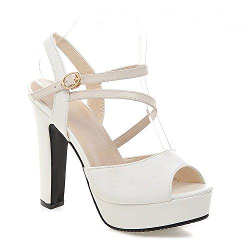 Flop BAJIAN Flat High Beach Low LI Women Sandals For Shoes Sandals Women's Boho Summer heelsWomen Sandals Sandals Heel Flip Casual 7xr7Sw50q