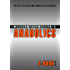 Anabolics E-Book Edition