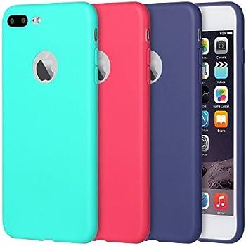 7 plus case iphone gel