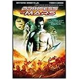 John Carter of Mars (2009)