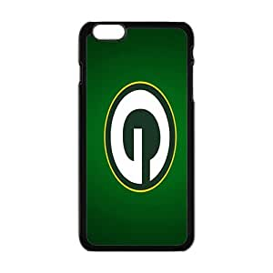 Wish-Store Green bay packers Phone case for iPhone 6 plus