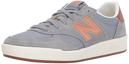 U220 Homme Baskets Balance New Gris 8O1wP5PqH