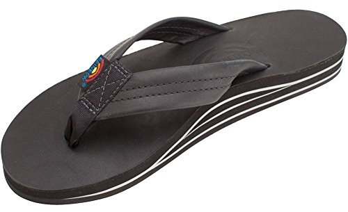 Rainbow Sandals Leather Classic 6 5 7 5 product image