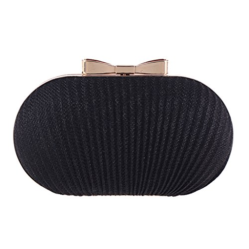 b4cc06fd1cd9 Women S Handbags And Purses   Bags Packs And Accessories   Fan Shop ...