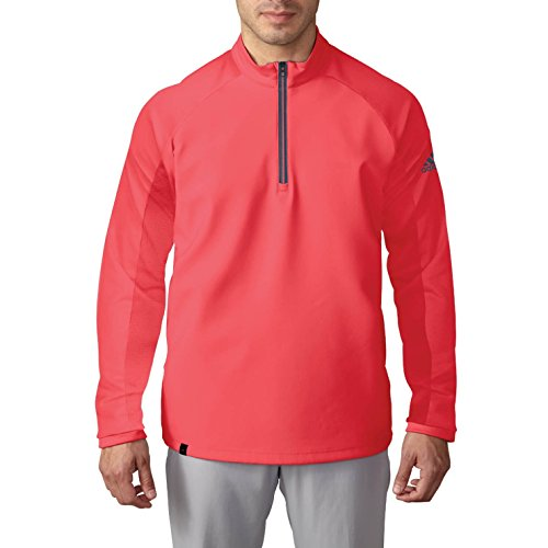 Adidas Competition Jacket Apparel - 7
