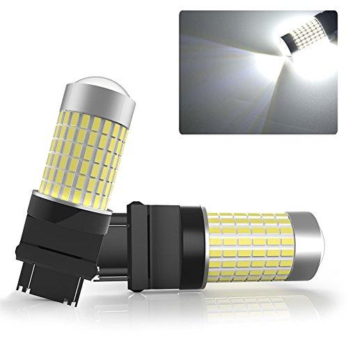Latest Led Light Bulbs - 2