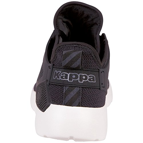 Kappa Kappa Unisex Unisex Sneaker Kappa Talent Sneaker Talent Talent HrqX1x6H