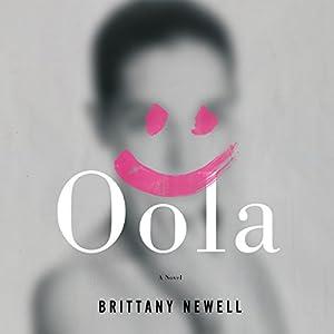 Oola Audiobook