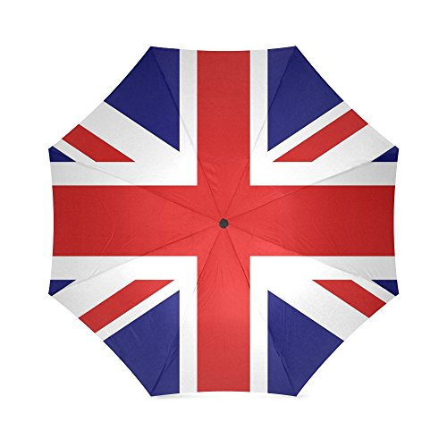 umbrella union jack - 9