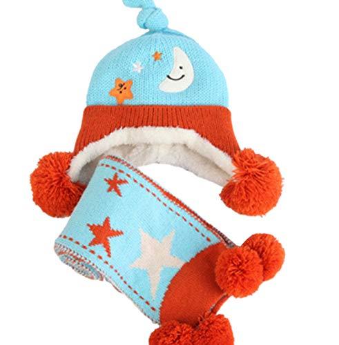 beb Acvip de Sombrero Acvip Sombrero gI5wgY
