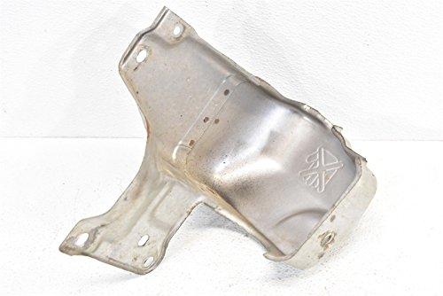 Cobb Tuning 2008-2014 Subaru WRX STI Turbo Heat Shield Turbocharger Turbo 08-14