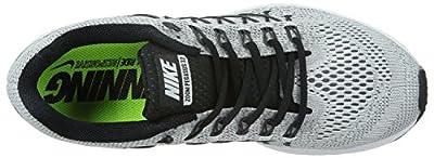 Nike Men's Air Zoom Pegasus 32 Running Shoe from Nike