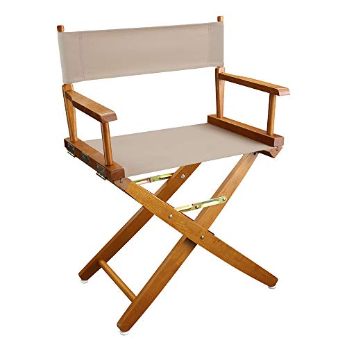 Highest Rated Directors Chairs