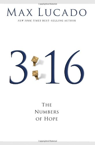3 16 the numbers of hope - 1