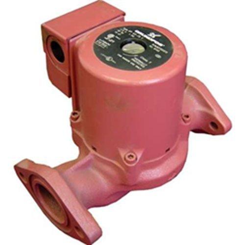 1/6 Horsepower Recirculator Pump - GRUNDFOS 52722373