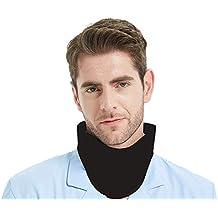 XRAY Collar