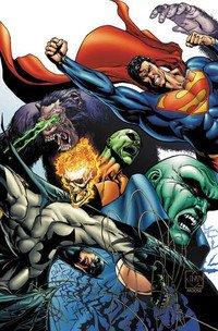Superman/batman #28 ebook