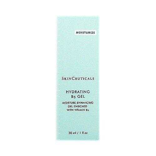 SkinCeuticals Hydrating B5 Gel 1oz/30ml - 5