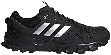 adidas Mens Rockadia Trail Running product image