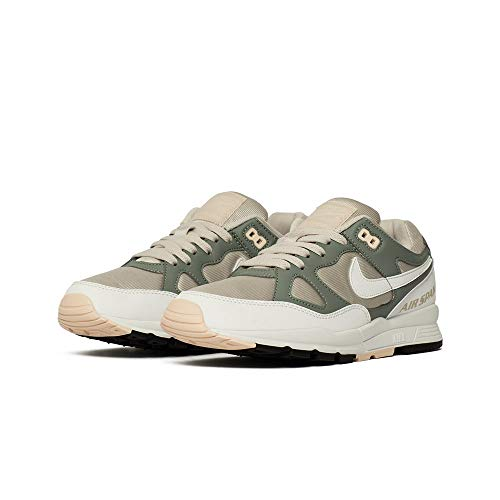 De Ii Tition Air Chaussures White Nike Comp summit 004 Sand Femme W Multicolore Green Running Span desert mica wUpqKXK4
