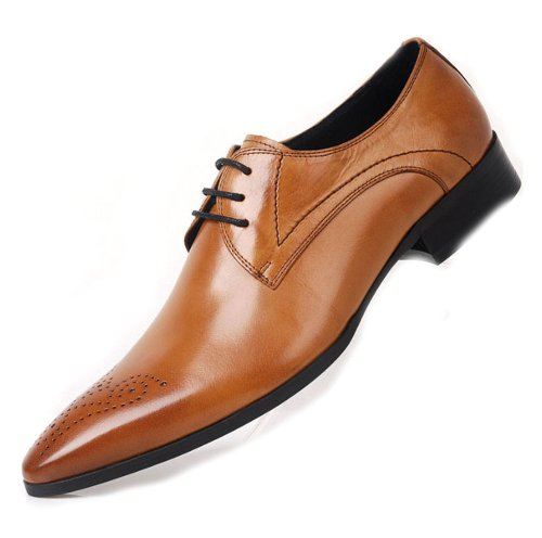 Buy Italian Shoes Online Usa