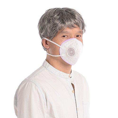 masque respiratoire disney