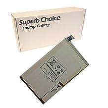 4450mAh SP3379D1H, T4450E Battery for Samsung SM-T310, SM-T311, SM-T315 Galaxy Tab 3 8.0 Tablets Laptop Battery - Premium Superb Choice® 1-cell Li-ion battery