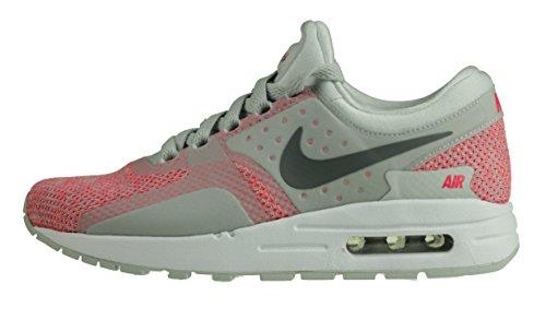 Zapatillas De Running Nike Air Max Zero Essential Gs Para Jóvenes Marron Fonce
