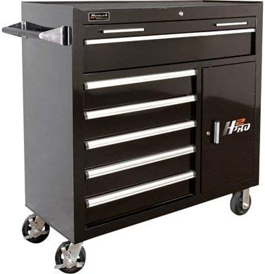 Best Tool Chest Combos Under $1000