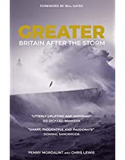 Greater: Britain After the Storm