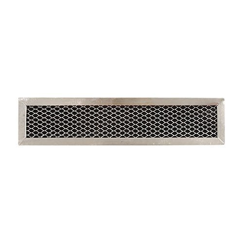 R0131462 Amana Microwave Charcoal Filter
