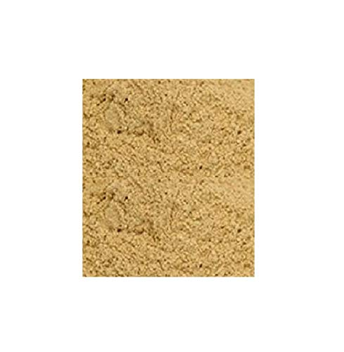 Organic Kosher Certified Licorice Root Powder 4 oz Package