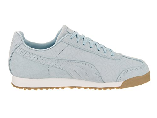 Puma Roma Relieve Bosque Omphalodes-Gum