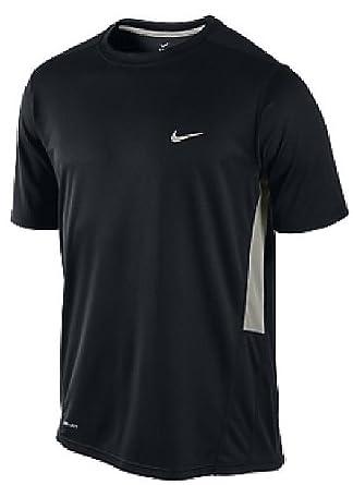 Nike Breakline Warmup-Piped - Chándal para Hombre, Color Negro ...