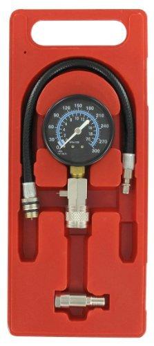 Amazon com: OEMTOOLS 27138 Compression Tester Gauge Set by