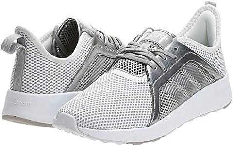 adidas khoe run
