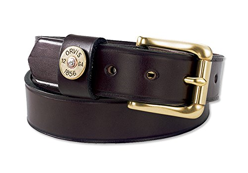 ultimate-shotshell-belt-an-orvis-exclusive-ultimate-shotshell-belt
