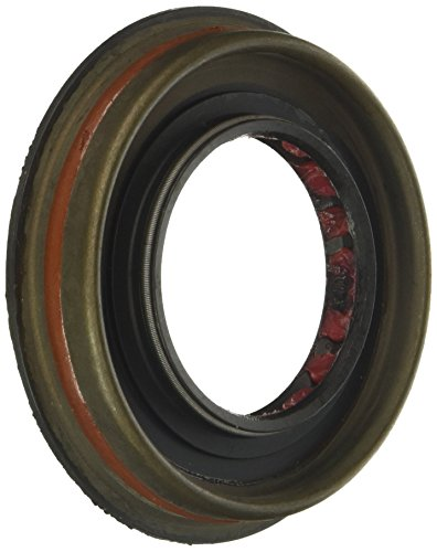 Nissan Differential Seal - Genuine Nissan 38189-ZJ00A Oil Seal