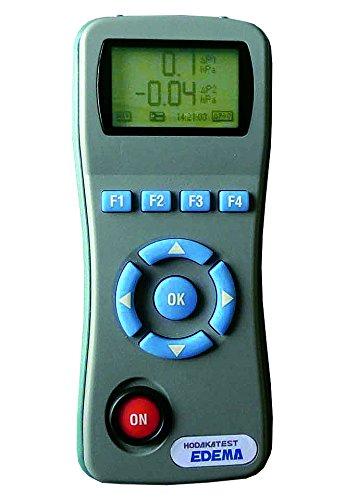 激安商品 デジタルマノメーターEM-100S B06XW96BBF/2-9743-01/2-9743-01 B06XW96BBF, chocomoco チョコモコ ペット用品:16700f46 --- a0267596.xsph.ru