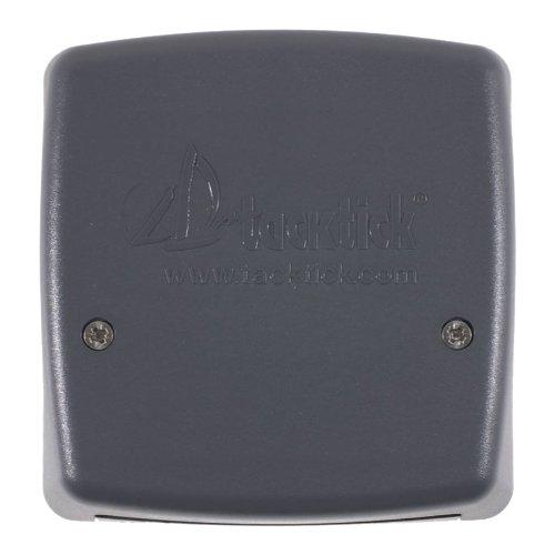 Tacktick T122 NMEA Interface