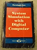 System Simulation with Digital Computer, Deo, Narsingh, 0138817898