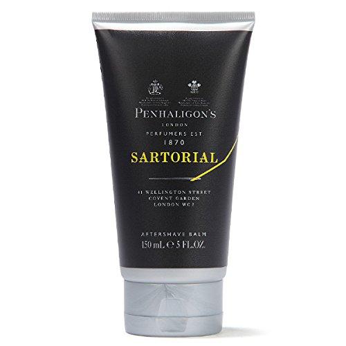 penhaligons-sartorial-aftershave-balm-5oz-150ml-new-in-box