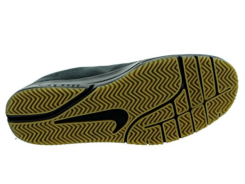 Nike Mænds Gratis Sb Nano Antracit / Sort / G Lght Brun 3QCuhBc