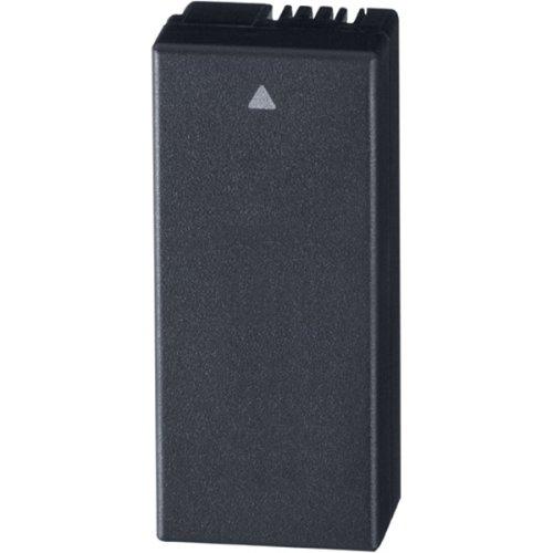UltraLast ULNPFC11 Digital Camera Battery Pack for Sony NP-FC11 C Series InfoLithium