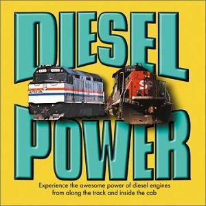 - Diesel Power