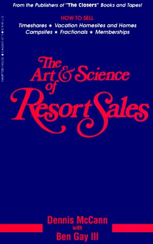 the-art-and-science-of-resort-sales