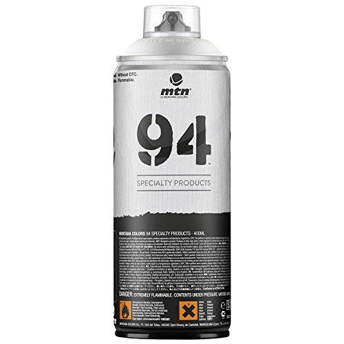 montana-mtn-94-series-400ml-chalk-spray-paint-white