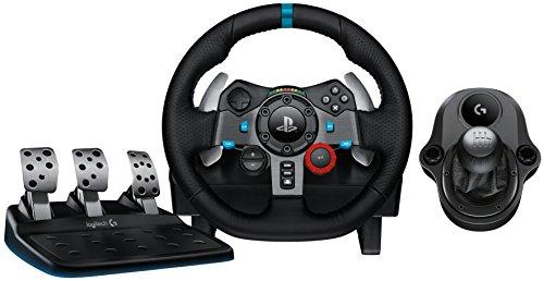 Car Joystick Games