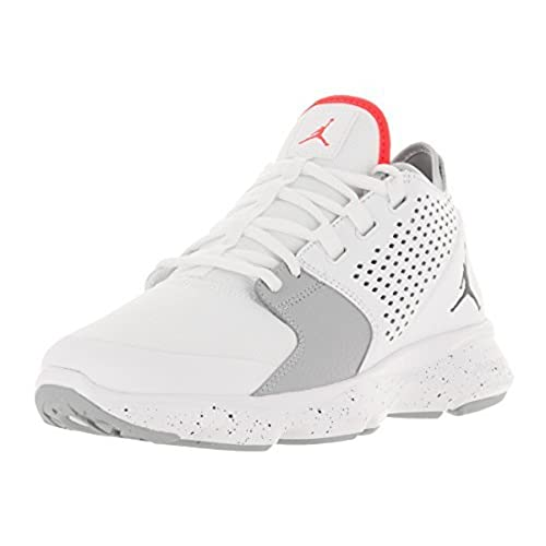 jordan shoes 23 menu card 811866