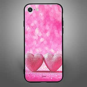 iPhone 6 Pink Heart